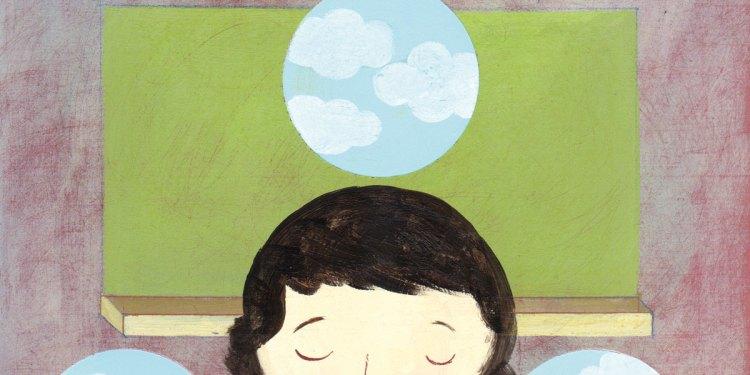 Aprender-a-meditarPORT
