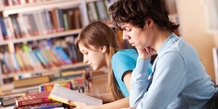Cómo-leen-los-adolescentesPORT