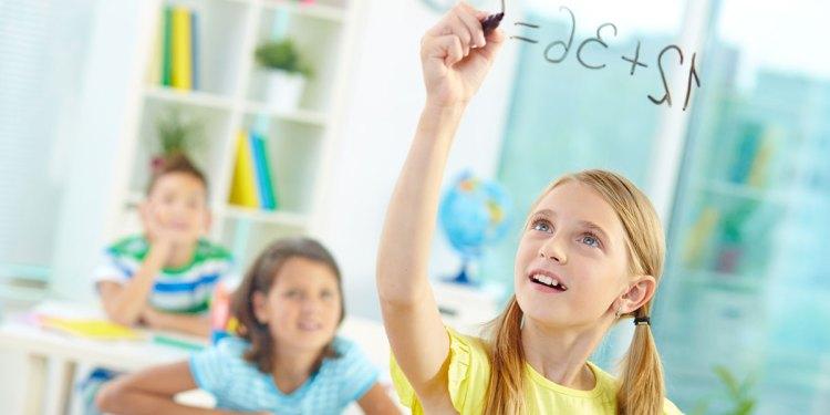 Matemática-para-todosPORT