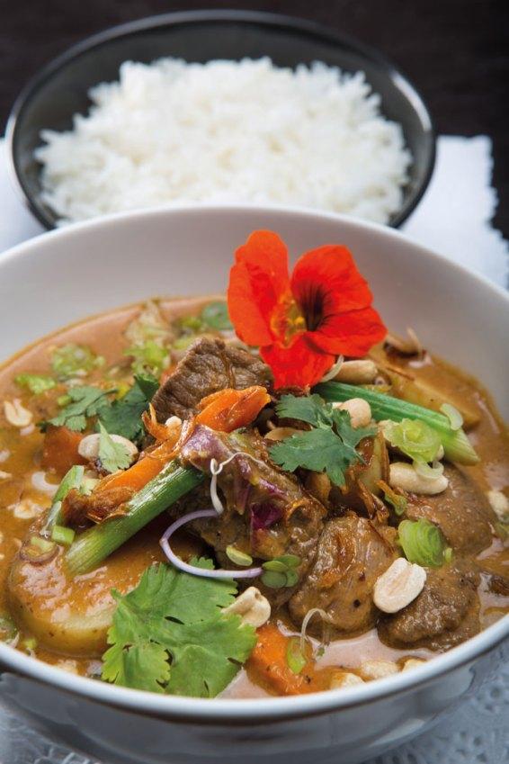 Panasian-food1