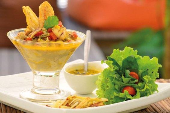 sabores-tropicales4