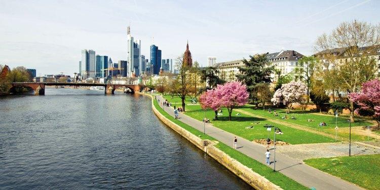 ciudades-sustentablesport