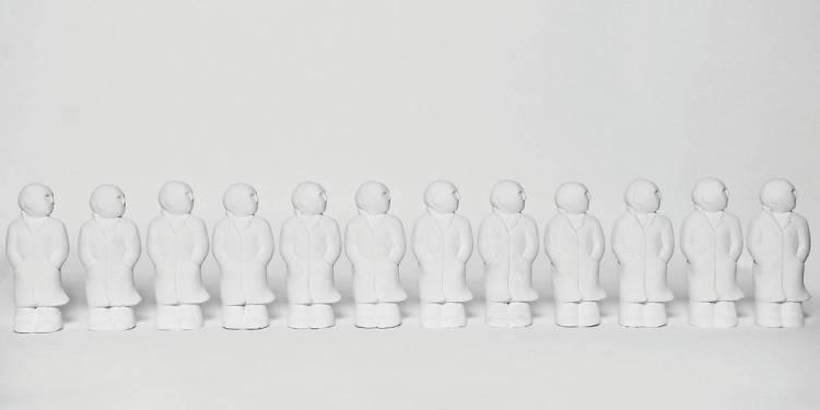 escultor-de-profesionport