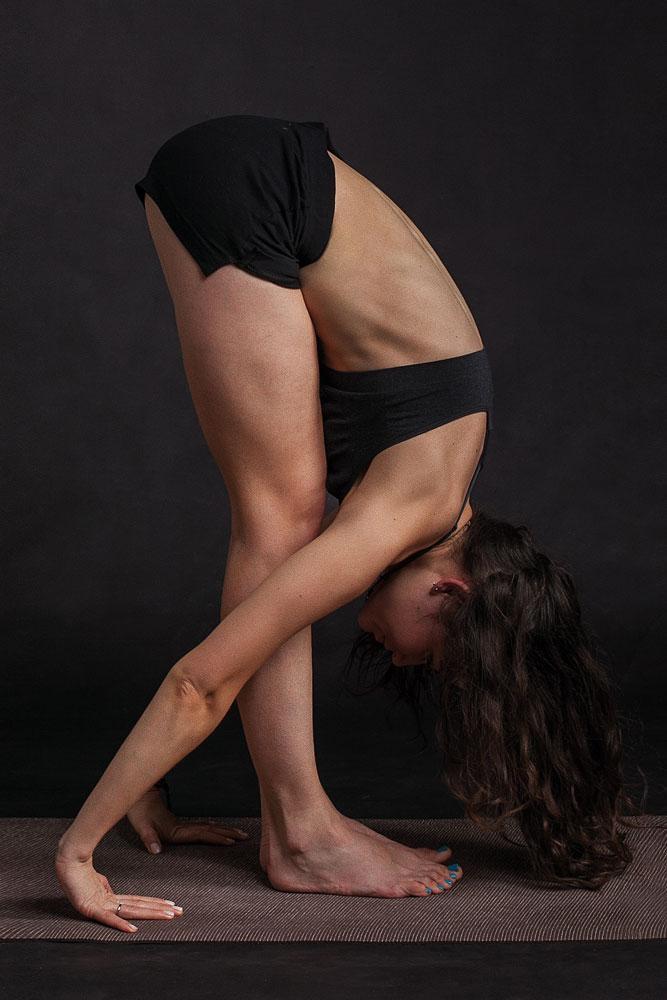 entrenar-sin-perder-el-equilibrio2
