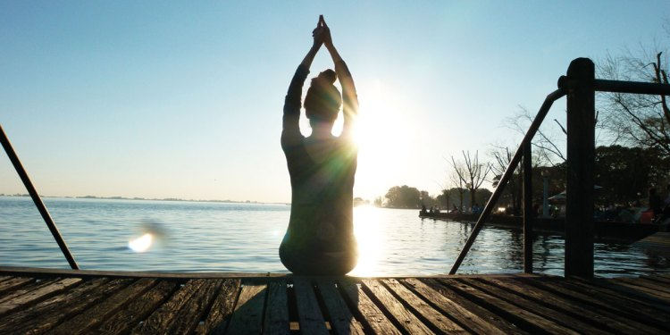 entrenar-sin-perder-el-equilibrioport