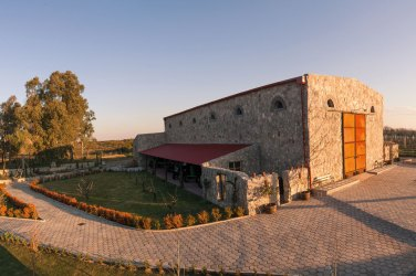 La-pequeña-Toscana-uruguaya1