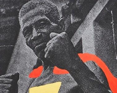 MULAMBO Joao Candido detalhe
