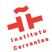 Alfabeto Líquido en el X Encuentro de Profesores de Español en la República Checa.