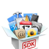 El SDK de la escritura