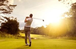 golf_800x669