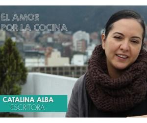 catalba_800x669