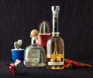 tequilas_800x669