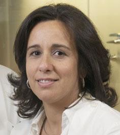 Doutora Paula Alves