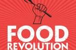 [IMAGEM DE CAPA] FoodRevolution-31_600