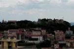Capa colinas