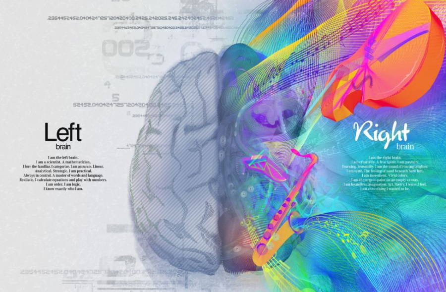 mercedes-print-ad-brain-music