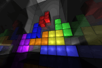 tetris-3d-desktop-hd-wallpaper-13569