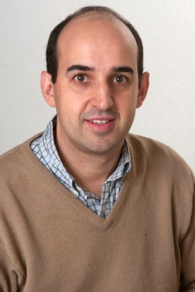 Doutor Duarte Barral