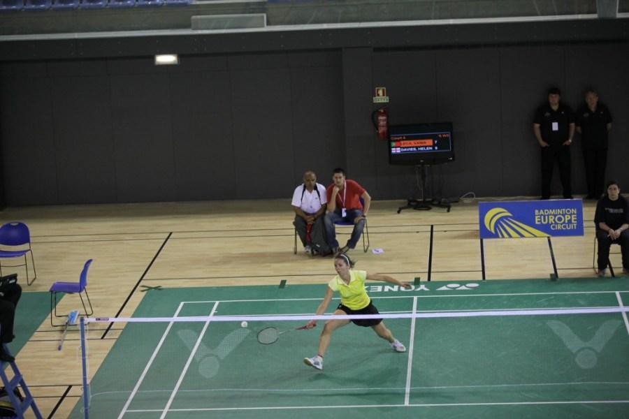 badminton-4