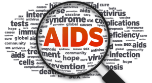 hiv_aids_magnifying_glass