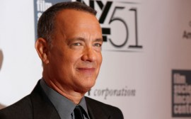 tom-hanks-diabetes-ftr