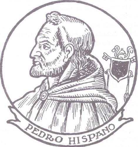pedro_bacano