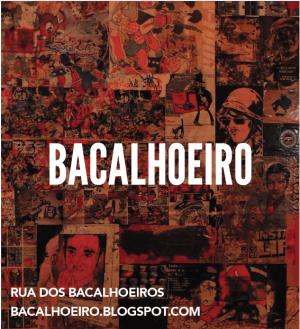 Capa Bacalhoeiro editada