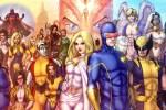 X-Men-superheroes-Charles-Xavier-1500346-1600x900