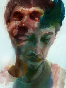 Sishir Bommakanti - Bipolar Disorder