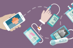 mobile-health-tech