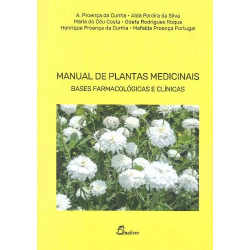 ManualPlantasMedicinais_500x500-500x500