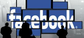 Como personalizar y cambiar nuestro perfil en Facebook