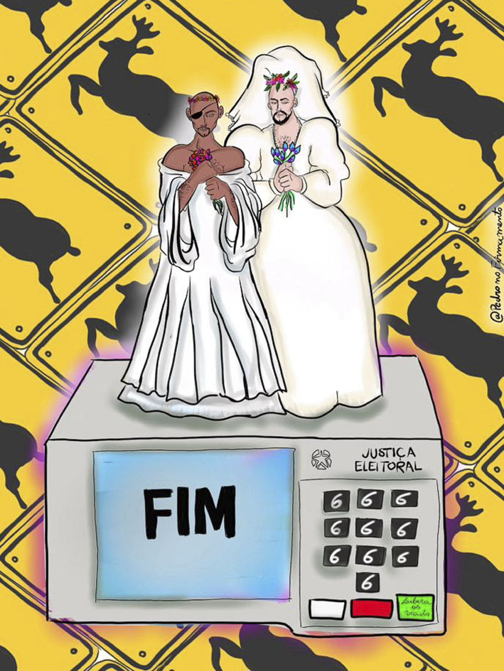 casamento thumb
