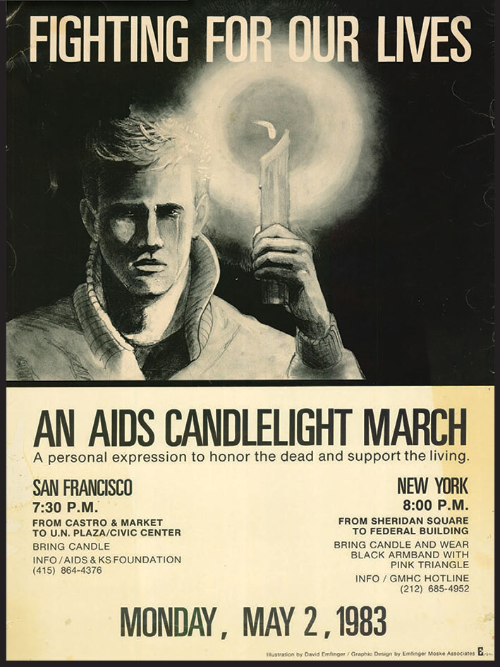 candlelight-poster