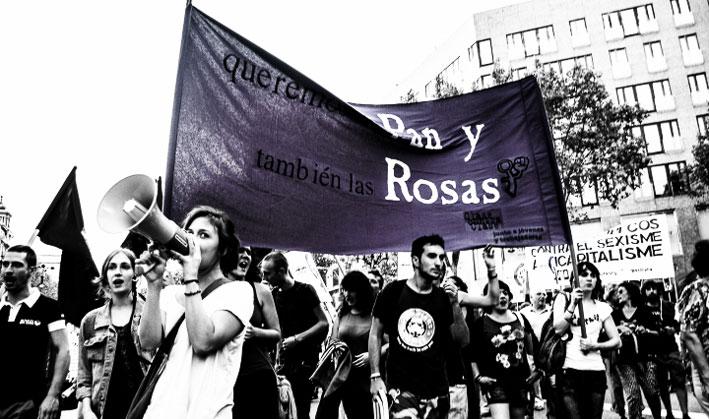pan-y-rosas-709px