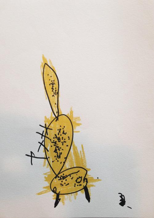 desenhos-leo-04