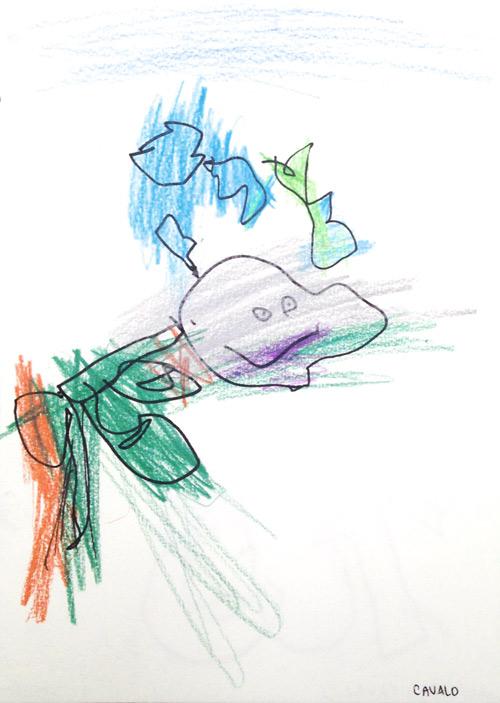 desenhos-leo-08