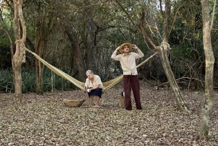 hamaca-paraguaya-cine