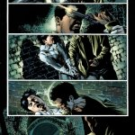 AstonishingXMen_51_Preview2
