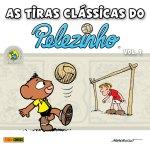 As_Tiras_Classicas_Pelezinho_Vol_001_em_baixa