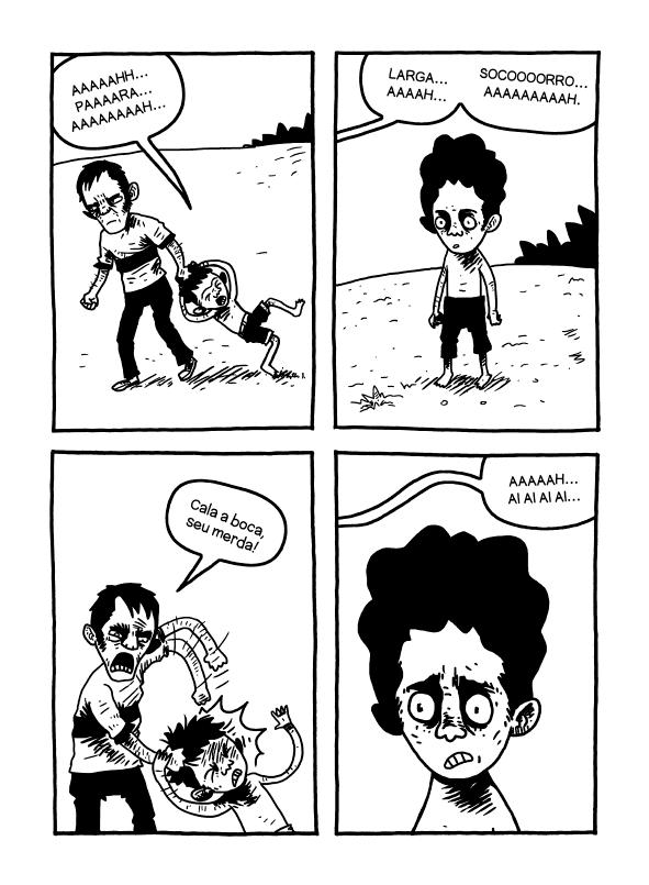 pg-12
