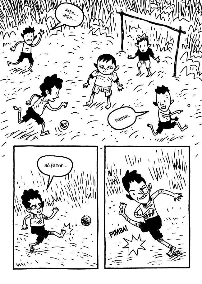 pg-32