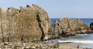 Playa_Arnia