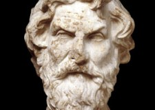Antístenes