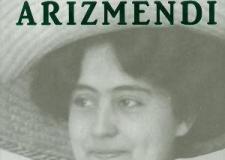 Cano Arizmendi