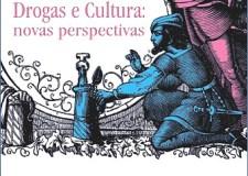 Drogas-e-cultura