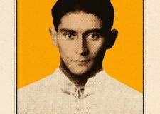 Kafka