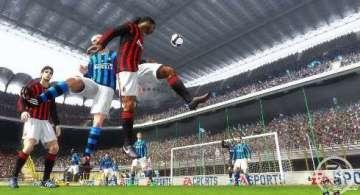 cb8a8_FIFA_2010_8