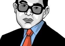 Carlos Monsiváis Anuario