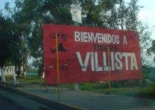 © Héctor Villarreal